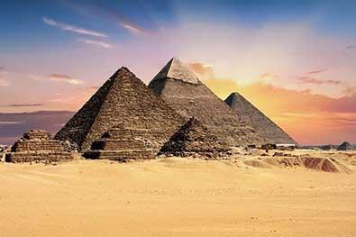 Best of Ancient Egypt Tour